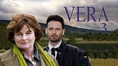 Vera Set 3