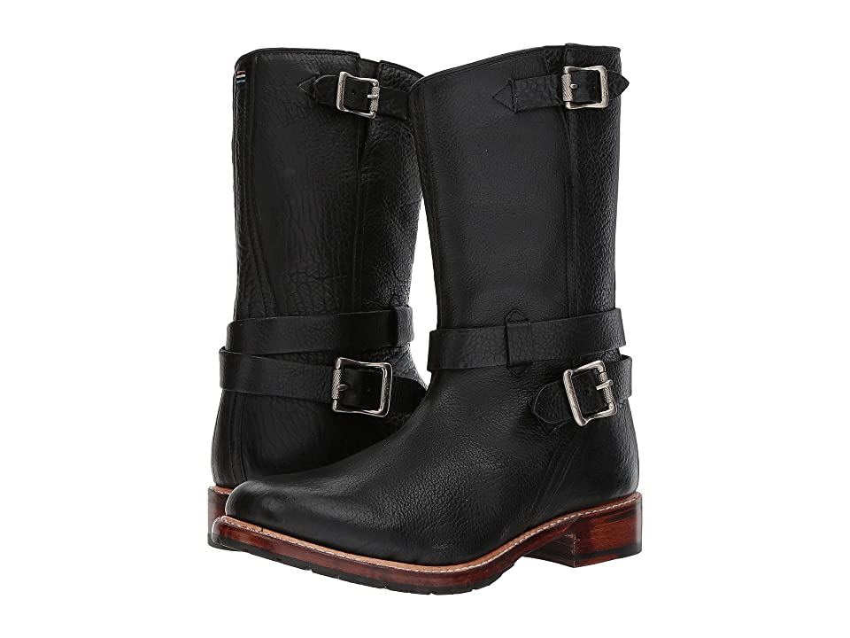 Two24 by Ariat 580 (Black) Men