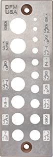 wire draw plate