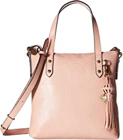 Sophie Crossbody Satchel The Sak Collective