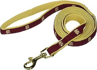 Sporty K9 Collegiate Florida State Seminoles Dog Leash, Medium by Sporty K9
