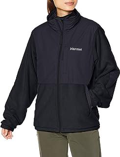 [マーモット] ミドラー Sherpa Jacket/シェルパジャケット メンズ