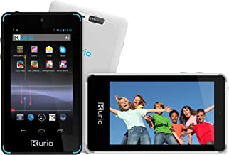 Best kurio touch 4s handheld Reviews