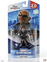 V Disney Infinity 2.0 Marv Nick Fury