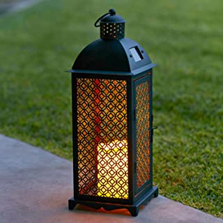 Best moroccan lantern set Reviews