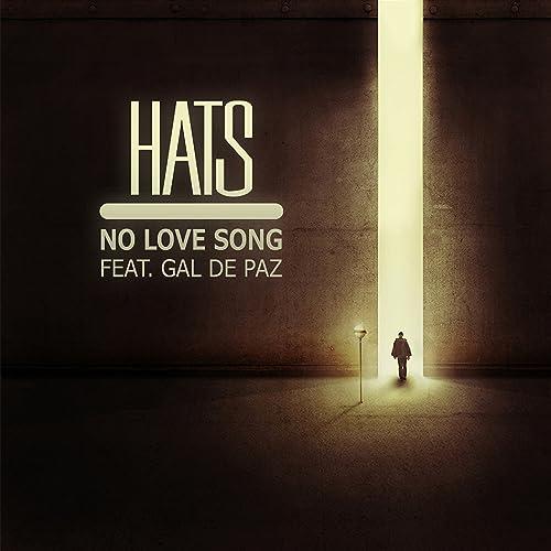 No Love Song (Radio Edit)