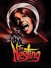 Nesting, The