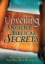 Unveiling Ancient Biblical Secrets CD (1 CD)