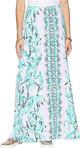 Suri Maxi Skirt