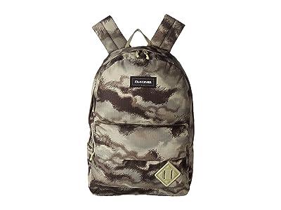 Dakine 365 Pack Backpack 21L (Ashcroft Camo) Backpack Bags