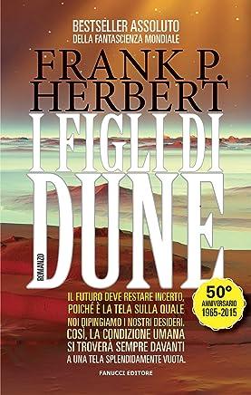 I figli di Dune (Fanucci Narrativa)
