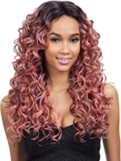 Best freetress wig spring Reviews