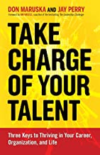 career development in organizations