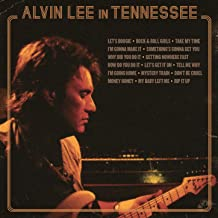 In Tennessee (Deluxe Version)