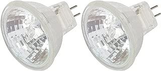 Best mr11 10w halogen bulb Reviews