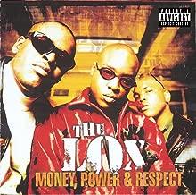 Money, Power & Respect (feat. DMX & Lil' Kim) [Explicit]