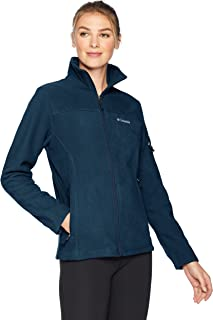 Best patagonia full zip better sweater coat Reviews