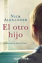 El otro hijo (Spanish Edition)