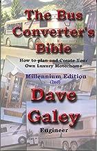 The Bus Converter's Bible