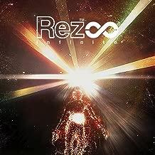 Best rez infinite soundtrack Reviews