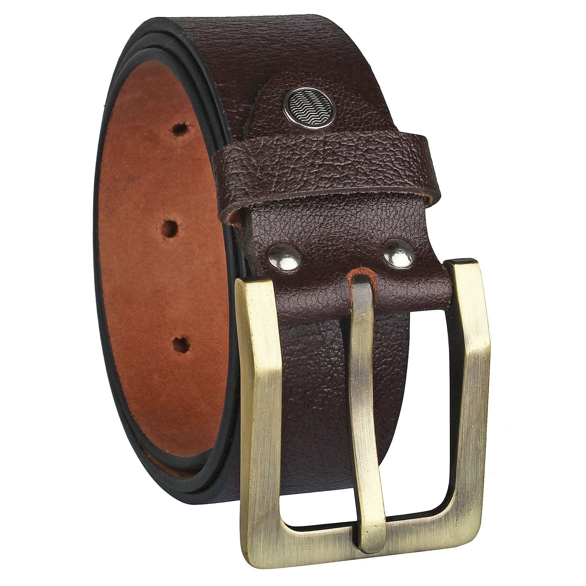 Dritz Iron On Patches 5X5 2//Pkg Khaki Twill 55240-58T Bulk Buy 6-Pack