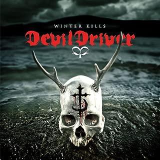 Best devildriver devildriver album Reviews