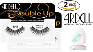 Best ardell double up Reviews