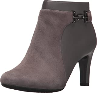 Women's Lappo Ankle Boot