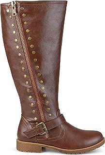 Women's Whirl Knee High Boot