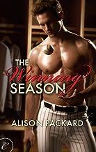The Winning Season (Feeling the Heat Book 2)