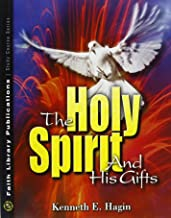 kenneth hagin gifts of the spirit