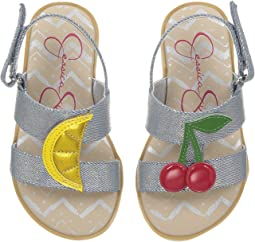 Jessica Simpson Kids - Devine (Toddler)