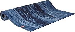 Manduka - eKO Lite Mat 4mm Yoga Mat - Marbled