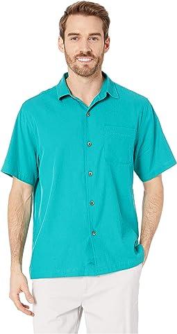 Catalina Stretch Twill Shirt