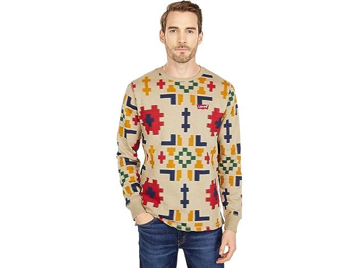 Levi's® Estela Sweater