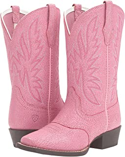 Ariat Kids - Outrider (Toddler/Little Kid/Big Kid)