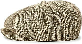 قبعة برود نيوسبوي من بريكستون