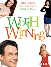Best david worth movies Reviews