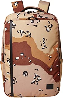 Herschel Supply Co. Travel Backpack Desert Camo One Size