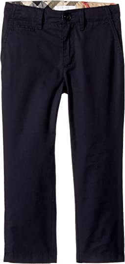 Teo P EBSF Trousers (Little Kids/Big Kids)