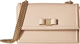 08505fcf00fb Luxury. Ginny 21G462. Like 7. Salvatore Ferragamo