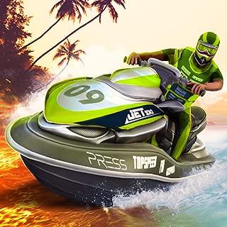 Best boat racing 3d Reviews