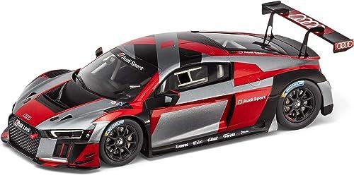 Audi R8 LMS Pr ntationsmodell 1 43 Warpaint