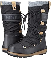 Moon Boot® Monaco Felt