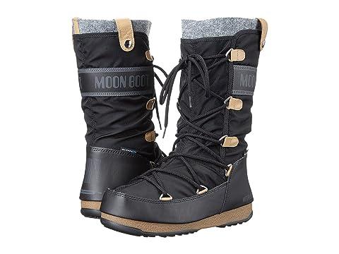 Tecnica Moon Boot® Monaco Felt vAifLrnL