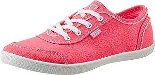 Bobs B Cute, Zapatillas para Mujer