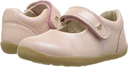 Bobux Kids Step Up Delight Mary Jane (Infant/Toddler)