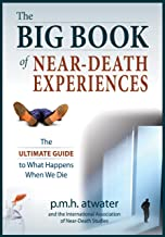 Best the ultimate experience book Reviews