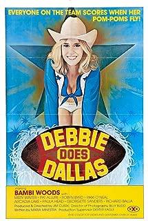 Best debbie does dallas star Reviews