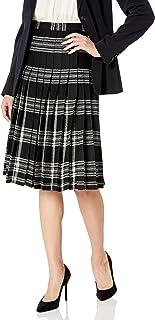 Pendleton womens Reversible Skirt Skirt